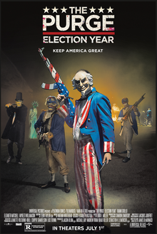 The_Purge_Election_Year.png