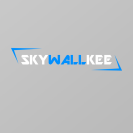 skywallkee