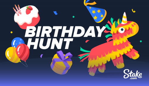 birthday_hunt.png