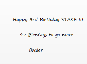 happy_birthday_stake.png