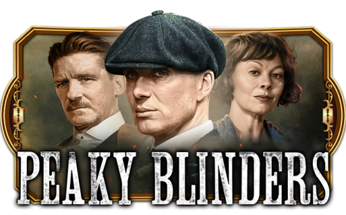 peaky-blinders-slot-1.thumb.png.4d431505638ce29caa46f3501c53bd10.png