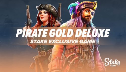 pirate-gold-deluxe-fb.jpg