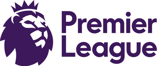 Premier_League_Logo_svg.thumb.png.ed4776