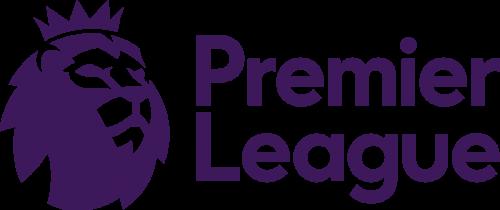 Premier_League_Logo_svg.thumb.png.bf8db4