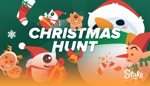 christmas-hunt-fb.jpg