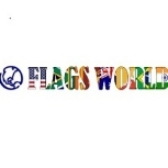 flagworld4